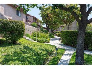 Photo of 2436 CHANDLER Avenue #2, Simi Valley, CA 93065 (MLS # SR18139389)