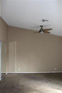 Tiny photo for 2820 WALKER Avenue, Camarillo, CA 93010 (MLS # 217013391)
