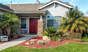 Photo of 2547 TIMBER CREEK, Oxnard, CA 93036 (MLS # 217014391)