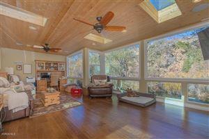 Photo of 59 ROBIN HOOD Lane, Westlake Village, CA 91361 (MLS # 219011391)