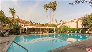 Photo of 23916 DE VILLE Way #A, Malibu, CA 90265 (MLS # 18354392)