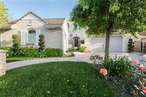 Photo of 3418 GLEN ABBEY Lane, Oxnard, CA 93036 (MLS # 218004392)