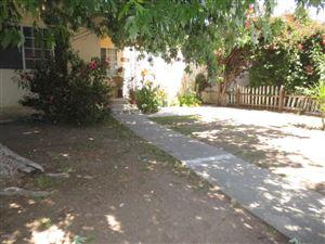 Photo of 5606 LINDLEY Avenue, Encino, CA 91316 (MLS # 219007392)