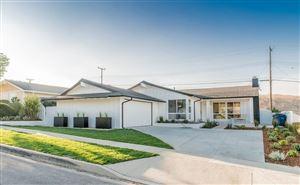 Photo of 26215 BARKSTONE Drive, Rancho Palos Verdes, CA 90275 (MLS # SR19262392)