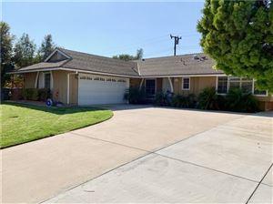 Photo of 1087 MOBIL Avenue, Camarillo, CA 93010 (MLS # SR18221393)
