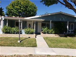 Photo of 19139 AVENUE OF THE OAKS #B, Newhall, CA 91321 (MLS # SR18255393)