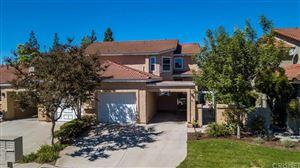 Photo of 4763 PENROSE Avenue, Moorpark, CA 93021 (MLS # SR19046393)