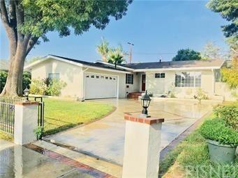 Photo of 6921 LENA Avenue, West Hills, CA 91307 (MLS # SR19272393)