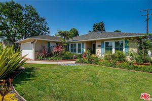 Photo of 7701 COWAN Avenue, Los Angeles , CA 90045 (MLS # 18367394)