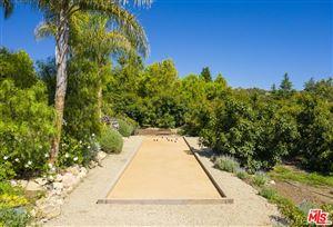 Tiny photo for 2255 FEATHERHILL Road, Santa Barbara, CA 93108 (MLS # 19499394)
