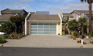 Photo of 4531 COSTA DE ORO, Oxnard, CA 93035 (MLS # 218000394)