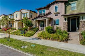 Photo of 408 PEAR Avenue #101, Ventura, CA 93004 (MLS # 218008394)