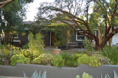 Photo of 2933 CALLE ESTEPA, Thousand Oaks, CA 91360 (MLS # 219012394)