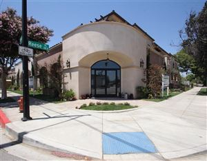 Photo of 201 North REESE Place #102, Burbank, CA 91506 (MLS # 318000394)