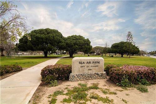 Photo of 920 STERN Lane, Oxnard, CA 93035 (MLS # SR20064394)