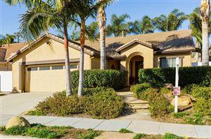 Photo of 7831 HERMOSA Street, Ventura, CA 93004 (MLS # 219000395)