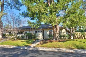 Photo of 1203 STONEWALL Circle #1203, Westlake Village, CA 91361 (MLS # 219001395)
