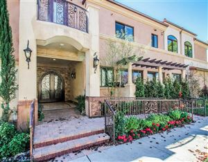 Photo of 201 North REESE Place #103, Burbank, CA 91506 (MLS # 318000395)