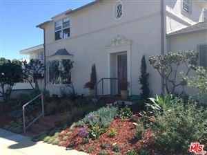 Photo of 3858 OLYMPIAD Drive, View Park, CA 90043 (MLS # 18306396)