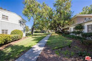 Photo of 5158 VILLAGE 1/2 Green, Los Angeles , CA 90016 (MLS # 18325396)