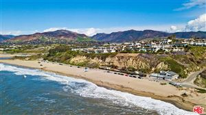Photo of 29660 ZUMA BAY Way, Malibu, CA 90265 (MLS # 19437396)