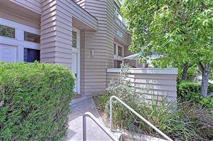 Photo of 934 BARBER Lane, Ventura, CA 93003 (MLS # 218008396)
