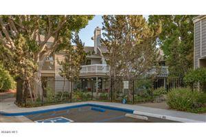 Photo of 773 ARNEILL Road, Camarillo, CA 93010 (MLS # 218012396)