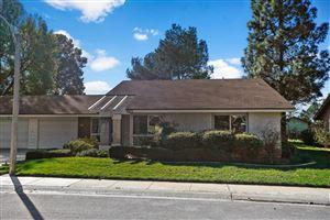 Photo of 7415 VILLAGE 7, Camarillo, CA 93012 (MLS # 219001396)