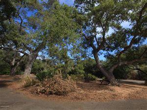 Tiny photo for 465 DEL NORTE Road, Ojai, CA 93023 (MLS # 217013397)