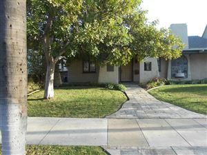 Photo of 558 KENSINGTON Drive, Fillmore, CA 93015 (MLS # 218002397)