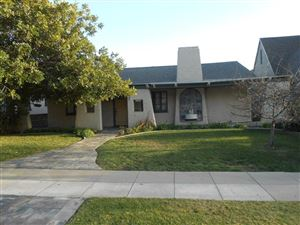 Tiny photo for 558 KENSINGTON Drive, Fillmore, CA 93015 (MLS # 218002397)