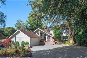 Photo of 711 WILSON Court, Burbank, CA 91501 (MLS # 818000397)
