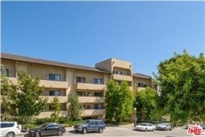 Photo of 10982 ROEBLING Avenue #332, Los Angeles , CA 90024 (MLS # 18336398)