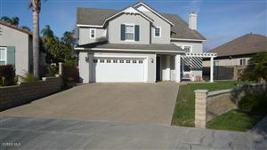 Photo of 2013 TURNBERRY Drive, Oxnard, CA 93036 (MLS # 217014398)