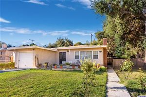 Featured picture for the property 319003398