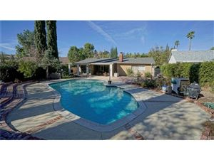 Photo of 7018 POMELO Drive, West Hills, CA 91307 (MLS # SR18031398)