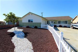 Photo of 1735 North 7TH Place, Port Hueneme, CA 93041 (MLS # 219001399)