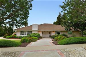 Photo of 2063 North PALM N Avenue, Upland, CA 91784 (MLS # 818002399)