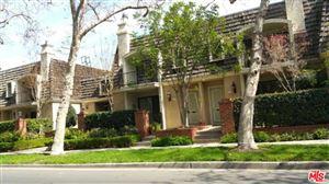 Photo of 640 WILCOX Avenue, Los Angeles , CA 90004 (MLS # 18348400)