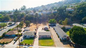Photo of 624 OJAI Road, Santa Paula, CA 93060 (MLS # 218011400)