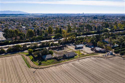 Photo of 10075 BLACKBURN Road, Ventura, CA 93004 (MLS # 219014400)