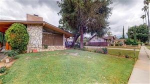 Featured picture for the property 819002400