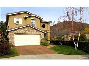 Photo of 2966 EAGLES CLAW Avenue, Thousand Oaks, CA 91362 (MLS # SR18022400)