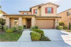Photo of 3784 GAZEBO Lane, Camarillo, CA 93012 (MLS # SR19263400)