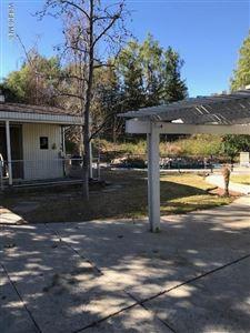 Photo of 768 STONEBROOK Street, Simi Valley, CA 93065 (MLS # 218000401)