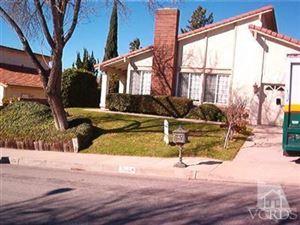 Photo of 3224 BLUE RIDGE Court, Westlake Village, CA 91362 (MLS # 218001401)