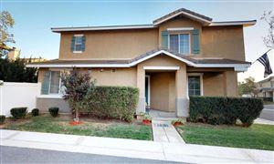 Tiny photo for 442 ARBORWOOD Street, Fillmore, CA 93015 (MLS # 218001403)