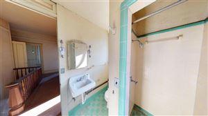 Tiny photo for 1226 OJAI Road, Santa Paula, CA 93060 (MLS # 218002403)