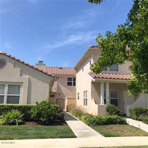 Photo of 1023 JONQUILL Avenue, Ventura, CA 93004 (MLS # 218012403)