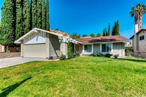 Featured picture for the property SR19141403